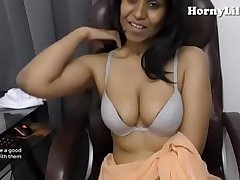 Sexy indian college teacher fucking her student in mumbai