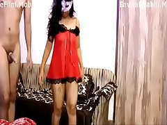 Indian porn horny wife savita bhabhi