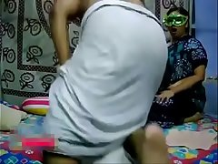 Velamma bbhabhi bend over taking her lover big cock sucking n fucking wid loud m
