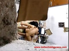 Indian university couple leaked homemade sex scandal - indianhiddencams.com