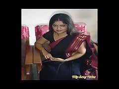 Neha bhabhi hindi porn movies